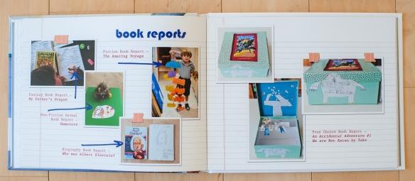 2nd Grade Book-76