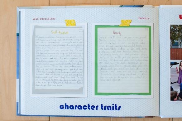 2nd Grade Book-77