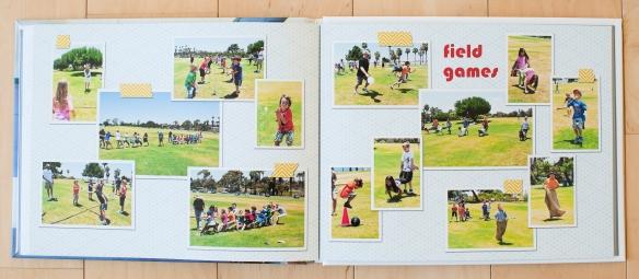 2nd Grade Book-81