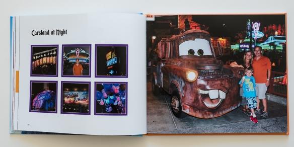 Disneyland 2012-12