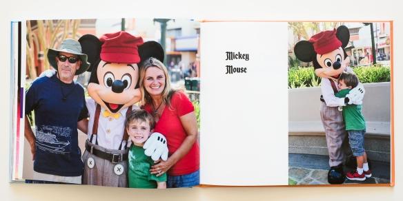 Disneyland 2012-22