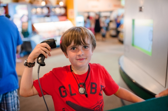 Discovery Science Center-20