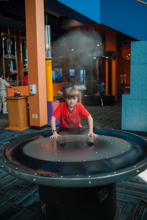 Discovery Science Center-3