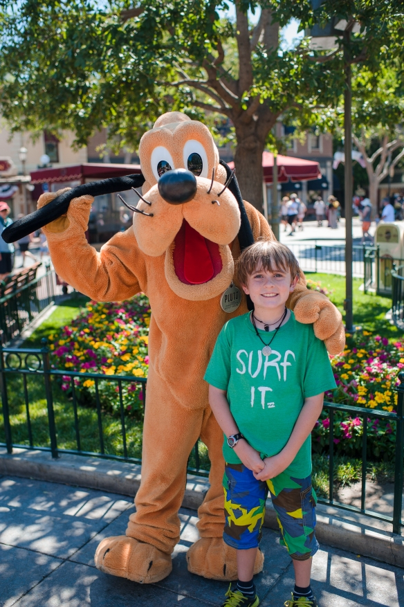 Disneyland-20