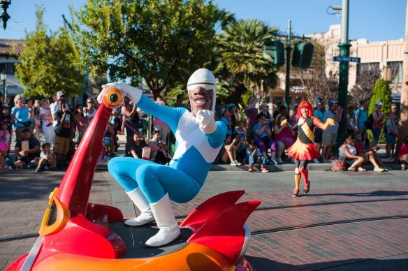 Disneyland-28