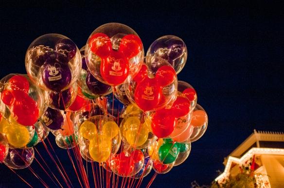 Disneyland-29