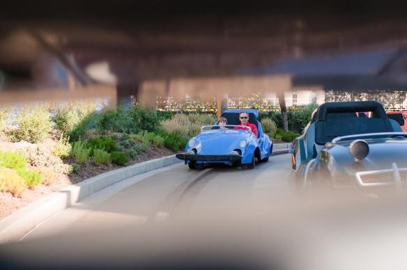 Disneyland-31