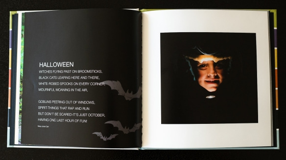 Halloween Photo Book-12