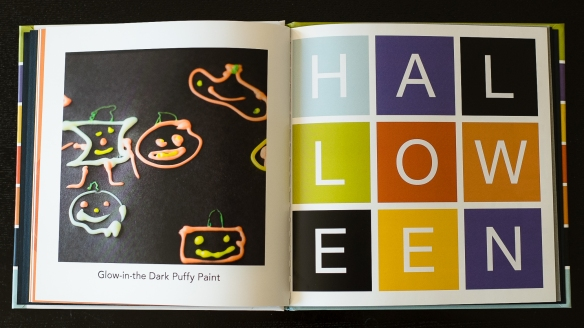 Halloween photo book-13
