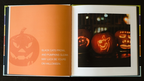 Halloween Photo Book-8