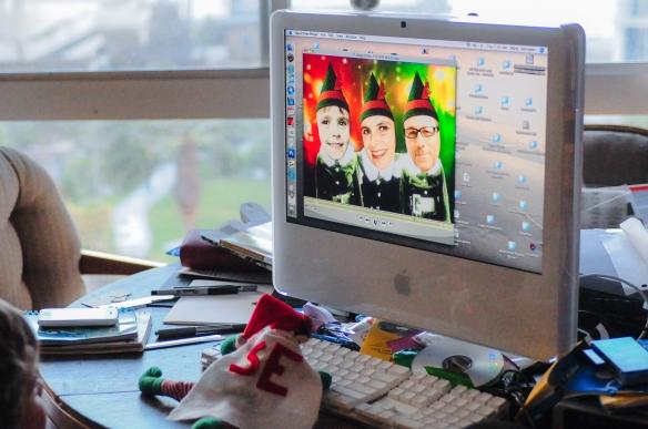 Elf 2009-13