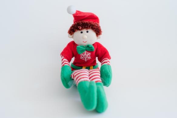 Elf 2009-14