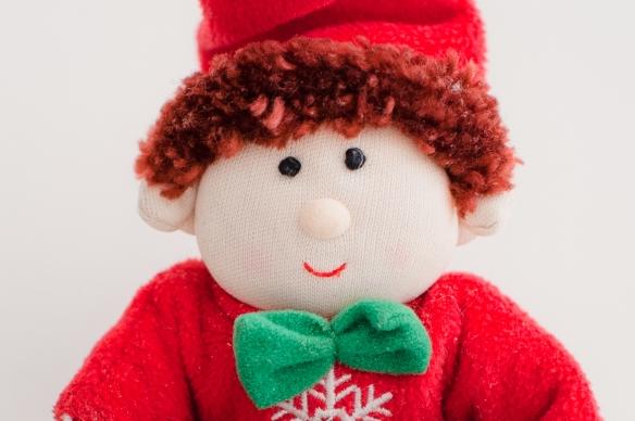 Elf 2009-15