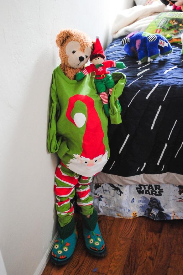 Elf 2011-9