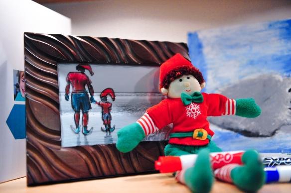 Elf 2012-12