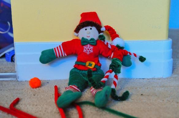 Elf 2012-9